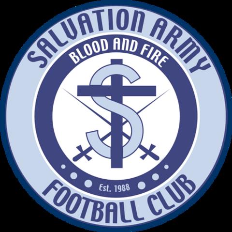 SAFC Logo.png