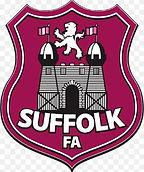 Suffolk FA logo.JPG