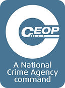 CEOP logo colour JPEG.jpg