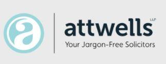 Attwells.JPG