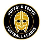 SYFC logo.jpg