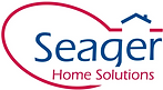 seager_logo_white_01.png