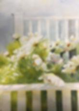 Garden Dance.jpg