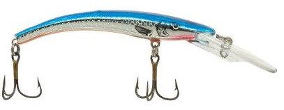 70 Blue Hawaiian Deep Little Ripper 600