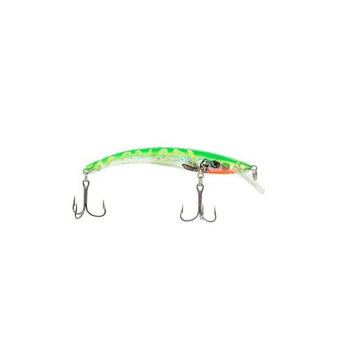 186 Green Flash Little Ripper 500