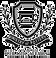 MPCA_logo_edited_edited.png