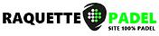 raquette-padel-logo-1461335769.png