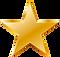kisspng-clip-art-gold-star-5acf631d8ea32
