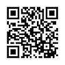 Unitag_QRCode_1622837618176.png