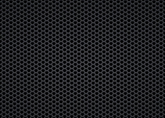 vector-seamless-pattern-of-a-black-speak
