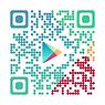 Unitag_QRCode_1622837775624.png
