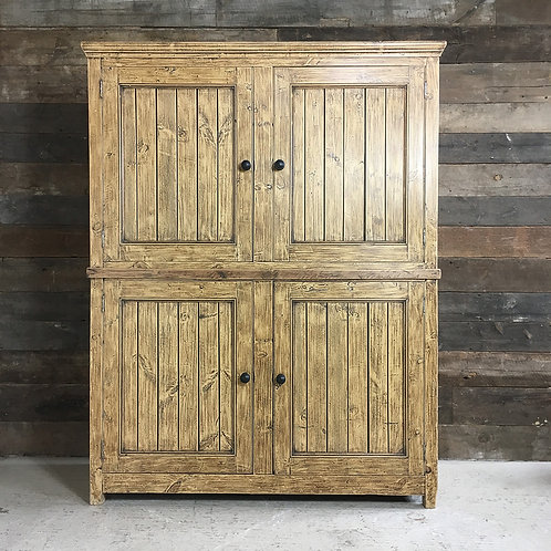 NOW SOLD - West Country cupboard