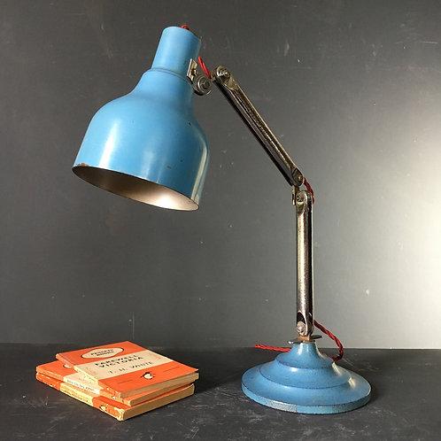 NOW SOLD - Vintage Pifco table desklamp