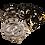 Thumbnail: Wing wristee