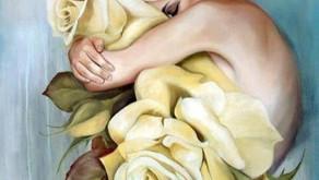 The reversals of the divine feminine principle