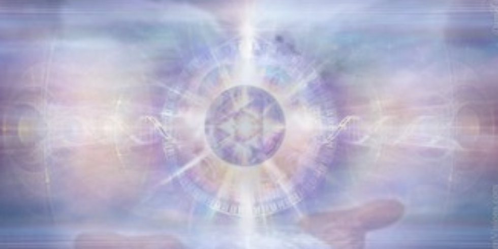 Deepening into Your Heart Meditation - FREE