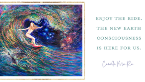 Reclaim the fullness of your soul