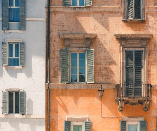 Kaffee-Tour durch Rom