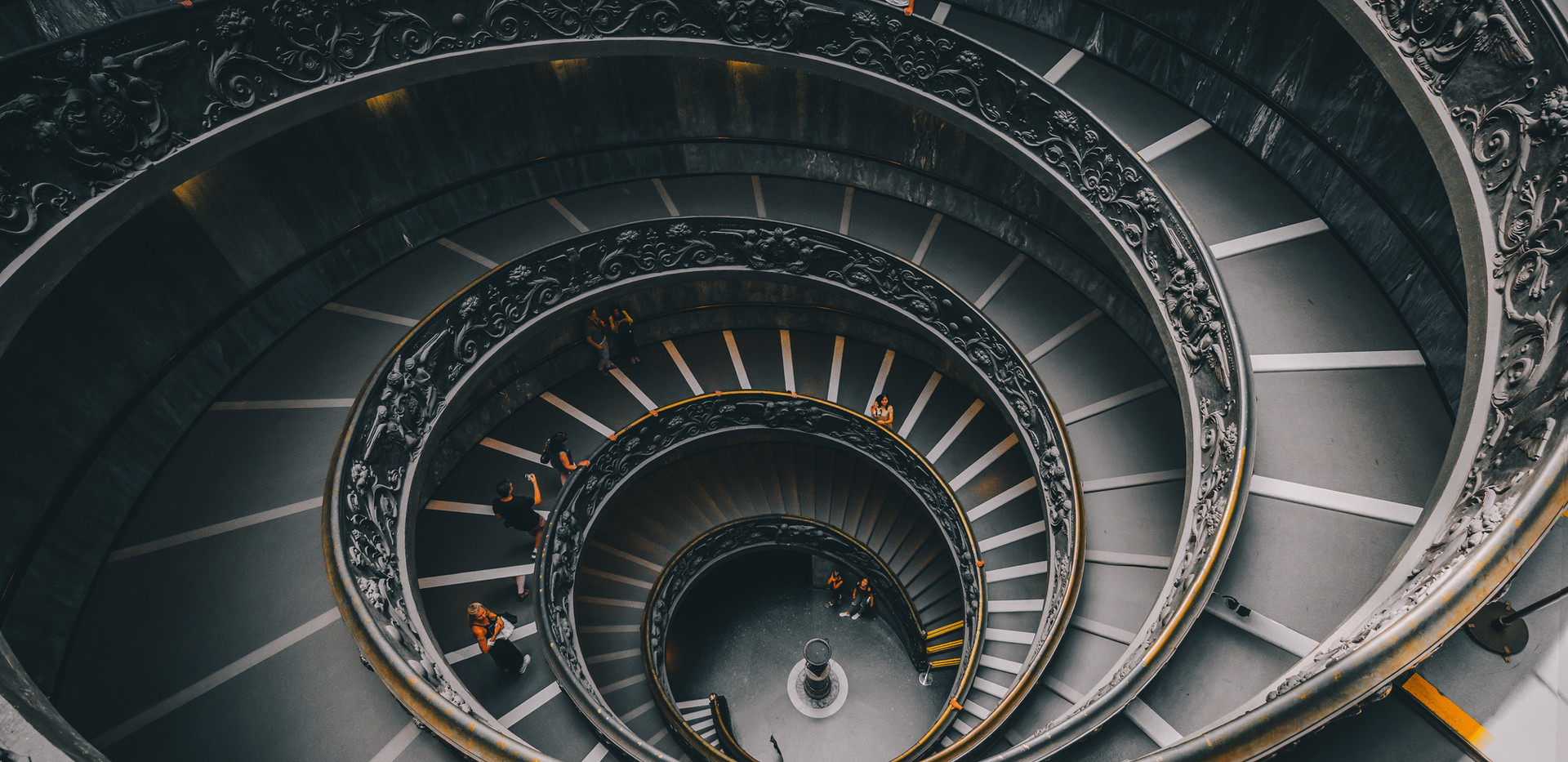 Führung Vatikan ohne Anstehen: Vatikanische Museen, Sixtinische Kapelle & Petersdom