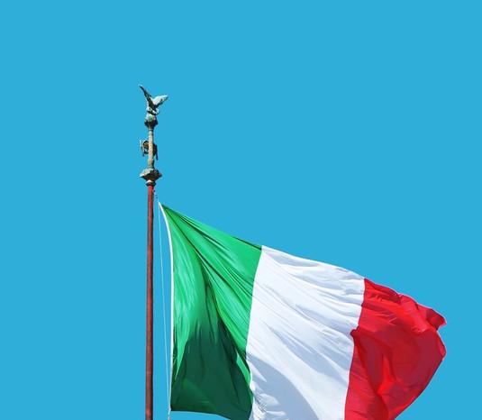 Rom von oben: Die schönsten Aussichtspunkte auf Rom