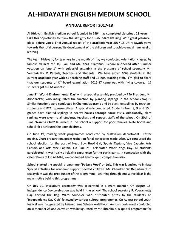 ANNUAL-REPORT1.jpg