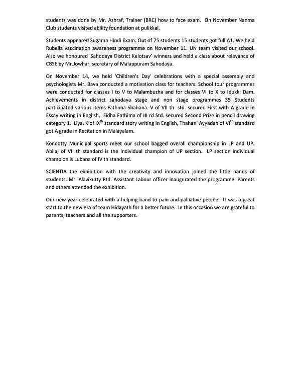 ANNUAL-REPORT2.jpg