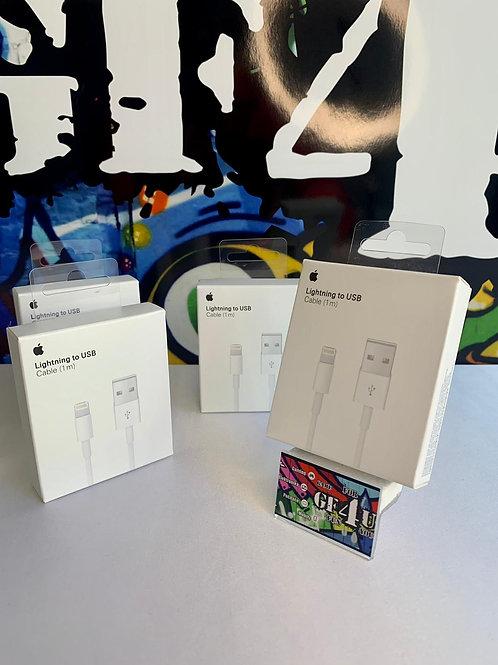 Apple iphone nabíjací kábel