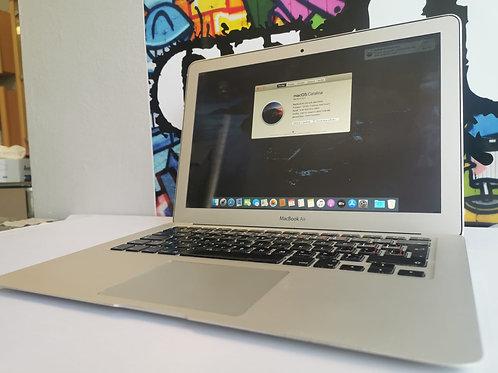 Macbook Air Mid 2012 4gb ram 120gb SSD Grade A/B