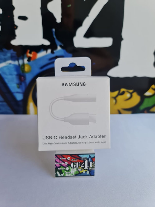 Samsung USB-C na HDMI Kábel adaptér