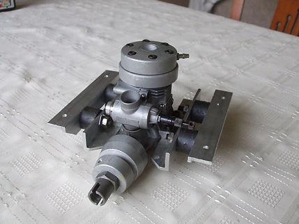 DSCF4022.JPG