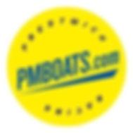 prestwich logo.jpg