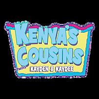 kenyas-cousin-logo.png