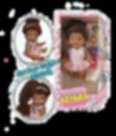 93310-19 Hair Growing Baby Keyara.png