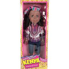 18-inch-My-Friend-Kenya1.JPG