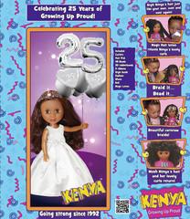 93103-18-OriginalKenya.jpg