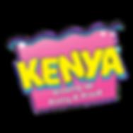 kenya-logo.png