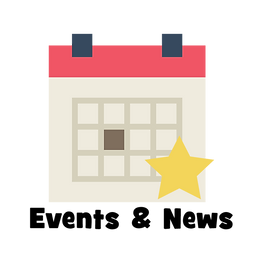 events-and-news-icon.png