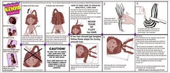 HairGrowingInstructions.jpg