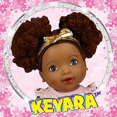 Meet-Baby-Keyara-Beauty-Shot.jpg