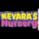 keyara-nursery-logo.png