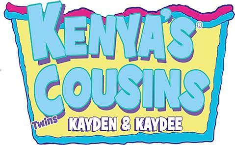 Kenya's Cousins Logo.png