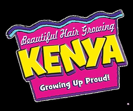 HairGrow Logo.png