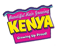 HairGrow Logo.png