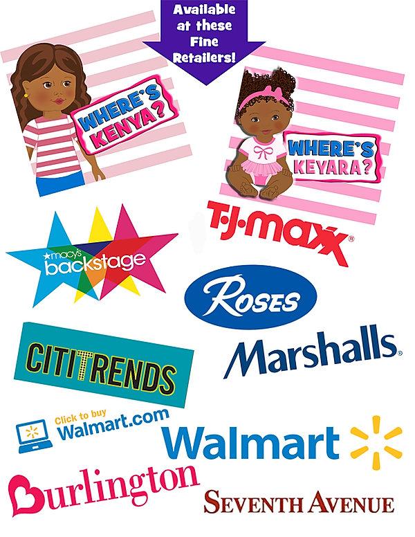 Kenya-Retailers.jpg