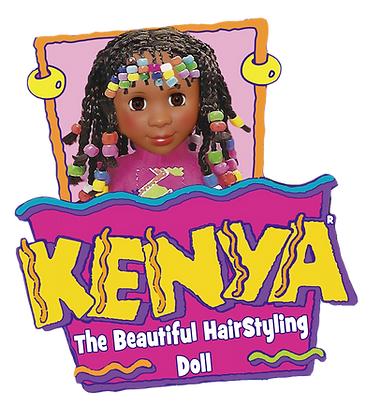 kenya-anniversarydoll.png
