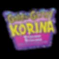 goldnglitzy-korina-logo.png