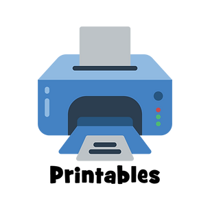 printables-icon.png