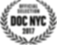 DOCNYC17-Official-Selection-Black.png