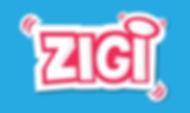 Zigi_Logo.jpg