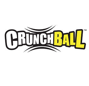 crunchball.jpg